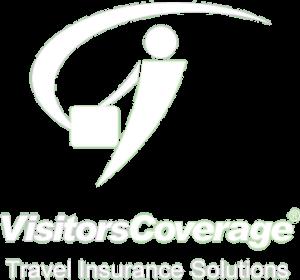 trips finder travel insurance